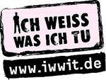 Logo IWWIT